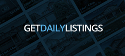 Get Daily Listings